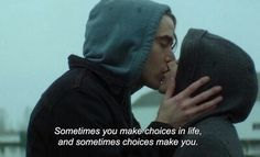 If I Stay ~ I love this movie so much!!!! <3