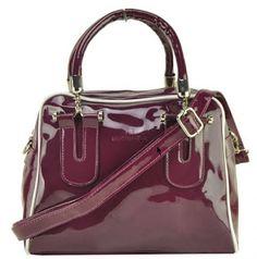 Julian Blogi: Naisten huiveja ja laukkuja, Muotilaukku, muotilaukut netistä, Naisten laukku, laukut netistä