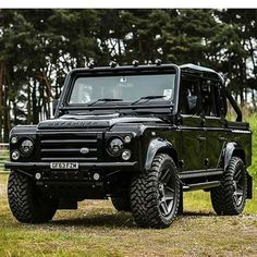 See this Instagram photo by @land_rover_defender • 572 likes