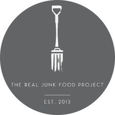 The Real Junk Food Project ... provides meals made from waste food diverted from landfill at the Pay As You Feel (PAYF) Café in Leeds. Customers at the café pay how much they think their meal is worth and those that can't afford to buy meals from the cafe can volunteer their services to earn meals. https://www.causes.com/campaigns/37025-the-real-junk-food-project-lets-really-feed-the-world http://cafe.allhallowsleeds.org.uk/