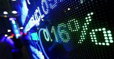 Getting into tech stocks || Image source: http://kt-media.knowtechie.netdna-cdn.com/wp-content/uploads/2016/09/tech-stock-868x450.jpg