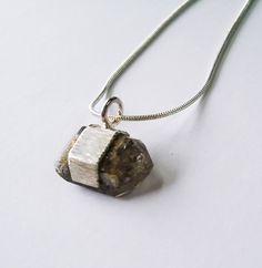 https://www.facebook.com/InChoo.oo   #etsy #jeweller #jewellery #jewelry #jewellerydesigner #jewelrydesigner #ringselfie #wedding #zirconium #garnet #weddingring #bijoux #joaillerie #metalsmith #silversmith #goldsmith #ring #dainty #daintyrings #birthstone #pearl #amethyst #pendant #necklace #inchoobijoux  #handmade #jeweller #delicate #montreal #opale #october #witch #witchcraft #herkimer #diamond #rings #ringselfie #silverring #bride #bridesmaids #quartz #bague #goth #baroque