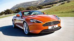 Aston Martin Virage – http://www.autorevue.at/best_of_test/modellvorstellung/schonheit-mit-trara.html