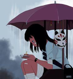 Le génie est souvent seul. #draw #drawing #art #illustration #manga #japan #girl #drawings #design #portrait #dessin #color #studioghibli #cartoon #cute #love #vectorart #graphic #sadboys #vaporwave #aesthetic #clothes #sadgirls #kyoto #nike #mode #samourai #trill #rain