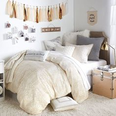Dormify On Instagram More Sheet Sets Less Laundry Stock Up Today For 25 Each College Dorm Roomsliving Room Decor