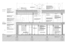 Gallery - The House of the Infinite / Alberto Campo Baeza - 24