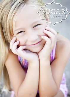 gonna take some pictures of my sisters. . this would be cute for Livi :)