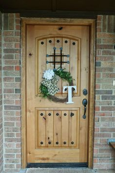 rustic 2panel stained knotty alder wood prehung front door with 8 ft height series doors pinterest knotty alder front doors and doors