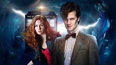 doctor who - Google'da Ara