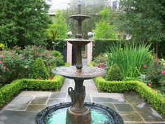 1000 images about rock garden landscaping on pinterest for Landscaping rocks new orleans