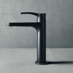AL/23 by Piero Lissoni for Aboutwater