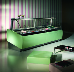 Passion Lux display cases by Jordao www.jordao.com