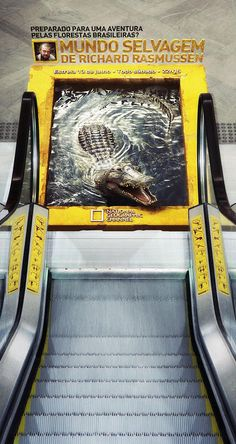 29 Creative Ads That Totally Gets You – The Awesome Daily - Your daily dose of awesome