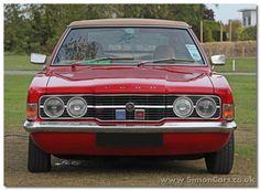 Ford Badge Zephyr Transit Mk 1 Etc Lotus Cortina Corsair Anglia