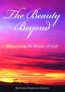 The Beauty Beyond. A NZ book about the healing power of beauty that I have just started reading! Beauty was part of my own journey of healing. Amazing to actually find a story about it in print that discusses the connection to beauty, spirituality and counselling.