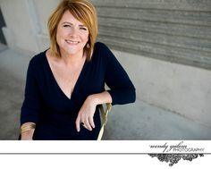 Personal Branding Photography by Wendy K Yalom {creative portrait, headshot, professional portrait, artistic, coach, life coach, author, blogger, speaker, consultant, natural, authentic, Lifestyle Photography, casual, business, entrepreneur}