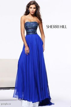 Eeeek going to find this dress tomorrow (lets hope I can find it #dreamdress) its beautiful