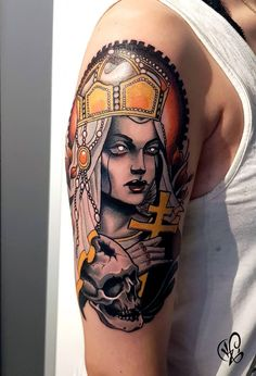1c426038f De 9 beste bildene for Norway tattoo i 2015 | Norway tattoo ...