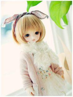 Bobo Dreaming Doll Impdoll BJD Doll YOSD Super Dollfie | eBay