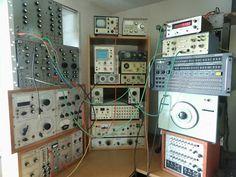 MATRIXSYNTH: Vintage Analog Studio Equipment