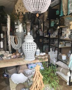 20%OFF Storewide! OPEN 8am-12pm.. or shop online www.islandlivinghomewares.com.au @islandlivinghomewares #islandliving #coastalhome #homewares #giftideas #goldcoast #queensland #shoplocal #homeinspo #interior123 #onlineshopping #decorator #style #cushions #coral #shells #furniture #wallhangings #driftwood #wallart #crosses #jewellery #clothing #urn #diningtable #coffeetable #coasters #placemats #beachy #hamptons Coastal Homes, Gold Coast, Crosses, Driftwood, Tweed, Coasters, Shells, Dining Table, Cushions