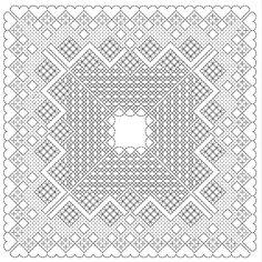 patrones - MARISA Cebrian - Picasa Webalbums