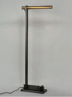 Steven Gambrel for UE / Floor Lamp