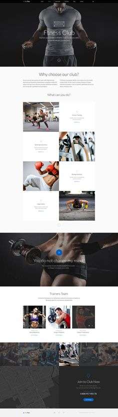 [Looking for a fitness site with tons of value for FREE? Shirt Design Website, Site Design, Webpage Layout, Web Layout, Banners, Beauty Web, Web Sport, Fitness Websites, Visual Hierarchy
