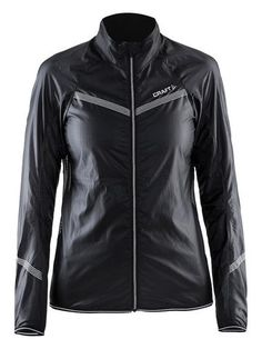 Craft Women's Featherlight Jacket