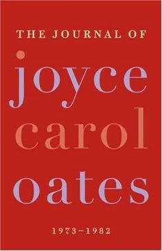 Joyce Carol Oates on Wonder, Consciousness, and the Art of Beholding Beauty