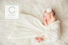 mkPhoto » Blog Archive » Newborn Session ~ Tiny baby C ~ mkPhoto ~ Pennsylvania Newborn Photographer
