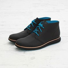 7741c4793f72b8 More understated than the other Cole Haan Lunargrand Chukkas