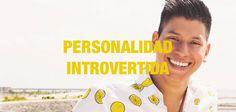 Personalidad introvertida: Cómo perder el miedo a hablar en público http://www.30kcoaching.com/personalidad-introvertida-como-perder-el-miedo-a-hablar-en-publico/
