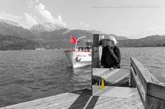 montillo peintre,pierre montillo peintre, montillo,MONTILLO art, ert deco, artiste peintre, lac d'Annecy, lac leman, investir dans l'art, Art International