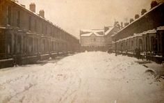 Fratton Park in the snow - frogmore road Portsmouth, Beautiful Places To Visit, Snow, Park, Outdoor, Vintage, Outdoors, Parks, Outdoor Games