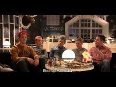 Merry Christmas :) Secret Lives, Gay Couple, Wish You Merry Christmas, Tv Series
