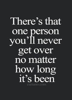 Quotes On Life Best 337 Relationship Quotes And Sayings 93