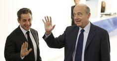 UMP : Juppé pose ses exigences pour la primaire de 2017