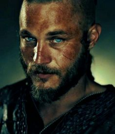 The Vikings, second season started this past week, absolutely awesome show!!! Love it!!
