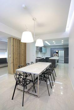 urban style HongKong & Taiwan interior design ideas professional interior designer