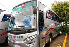 "Daftar Harga Tiket Bus Budiman ""Semua Jurusan"" - http://www.bengkelharga.com/daftar-harga-tiket-bus-budiman-semua-jurusan/"