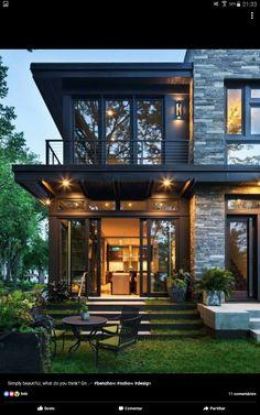 Perfekt Haus Für Anna
