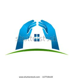 House Hands
