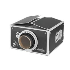 Smartphone projector Warfare, Smartphone, Products, Artists, Gadget
