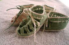 Ravelry: Crochet Bag pattern by Loops & Threads™ Design Team  ༺✿Teresa Restegui http://www.pinterest.com/teretegui/✿༻
