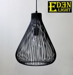 Products-Pendant Lights-EDEN LIGHT New Zealand Pendant Lights, New Zealand, Ceiling Lights, Lighting, House, Home Decor, Products, Hanging Lights, Decoration Home