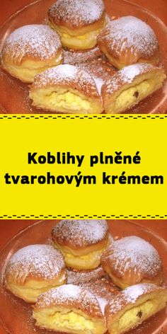 How Sweet Eats, Hamburger, Food And Drink, Cooking Recipes, Bread, Delicious Recipes, Chef Recipes, Brot, Baking