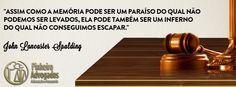#JurosAbusivos ? #ConsulteUmAdvogado especializado em #DireitoBancario  www.pinheiroadvogados.com.br