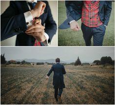 http://noquiero.es/lo-eres-todo-para-mi-boda-luisa-y-diego/
