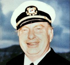 Ron Hubbard who founded Scientology . after remarking that the way to make REAL money in this world was to found a religion! Church Of Scientology, Scientology Exposed, L Ron Hubbard, Scary People, Make Real Money, Lisa Marie Presley, Strange Places, Beautiful Children, In This World